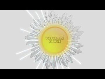 Васяян - Сонце (Official Audio) прем'єра